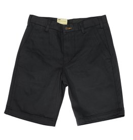 Levi's Levi's Skateboarding // Work Short