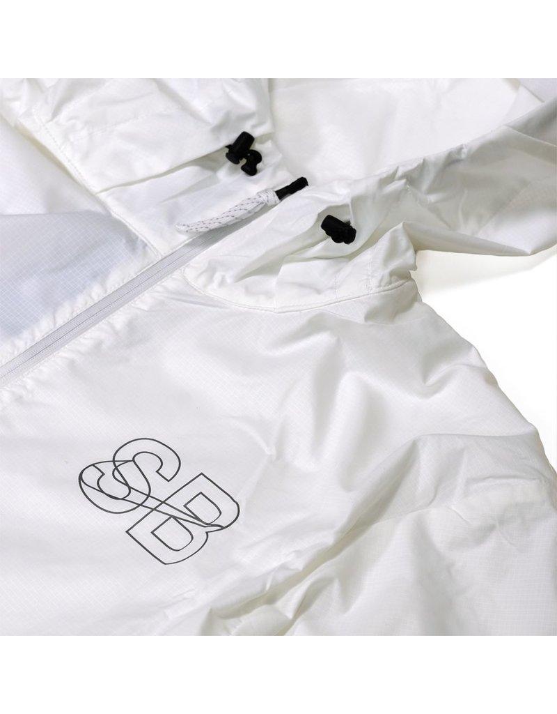 Nike SB Nike SB // Lightweight Jacket