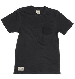 Vans Vans // Washed Everyday Pocket Tee