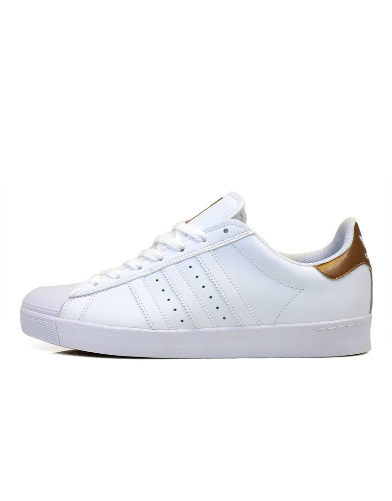 Cheap Adidas superstar adv skate 2013 new Cam Way Estate