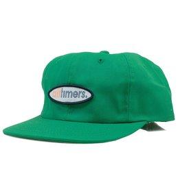 Alltimers Alltimers // Fast Hat