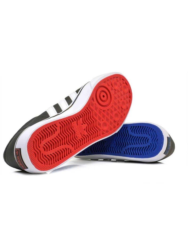 Adidas Adidas // Adi-Ease