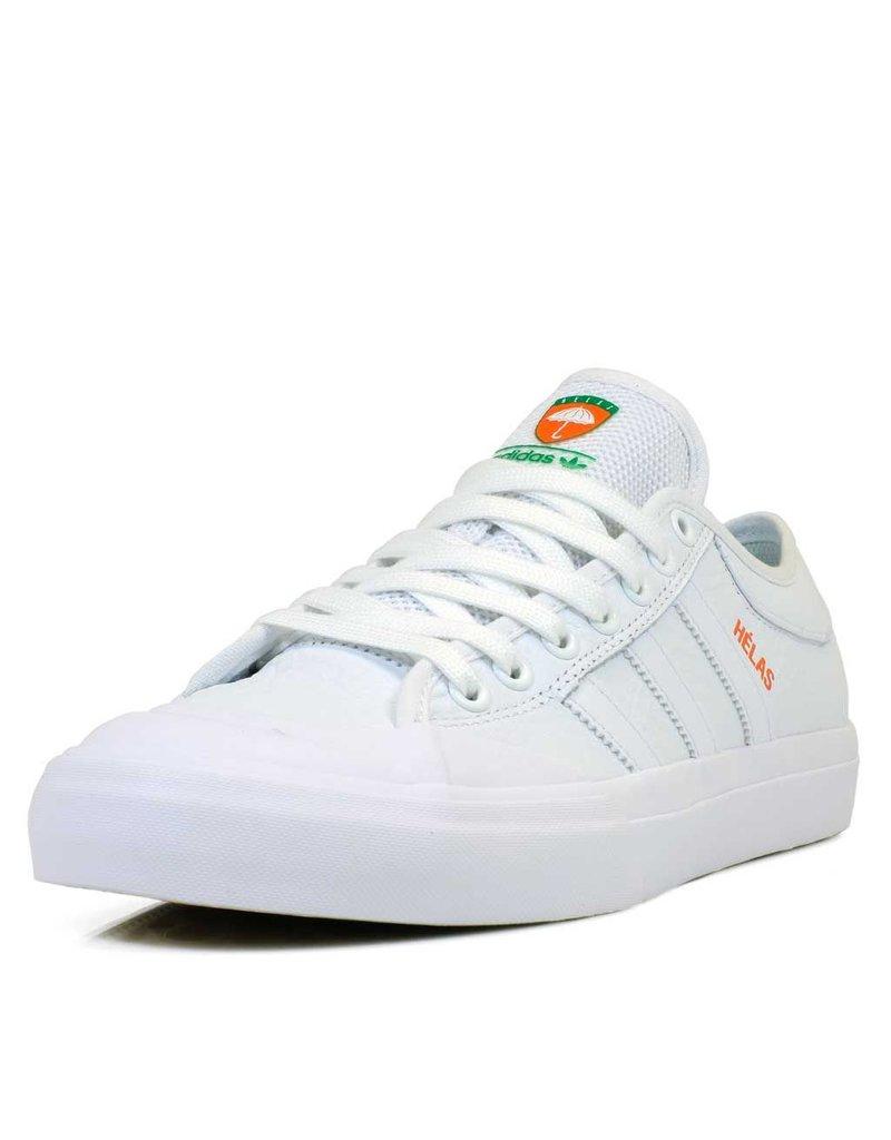 Adidas Adidas // Matchcourt X Helas