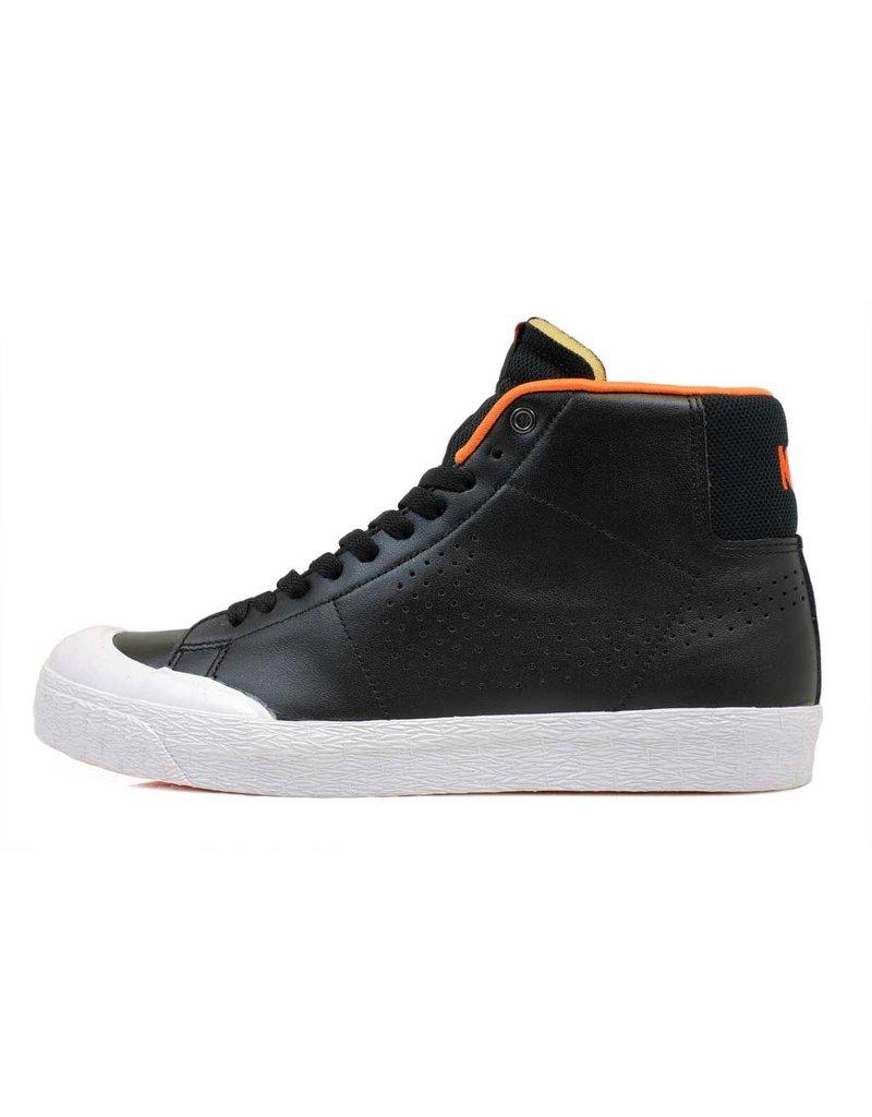 Nike SB Nike SB // Blazer Mid XT