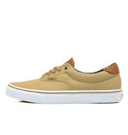 Vans Vans // Era 59
