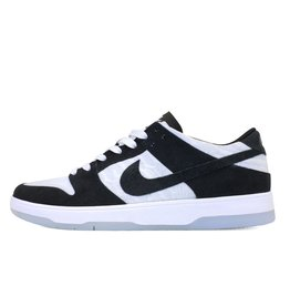 Nike SB Nike SB // Zoom Dunk Low Elite