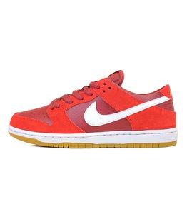Nike SB Nike SB // Zoom Dunk Low Pro