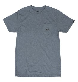 Vans Vans // Everyday Pocket T