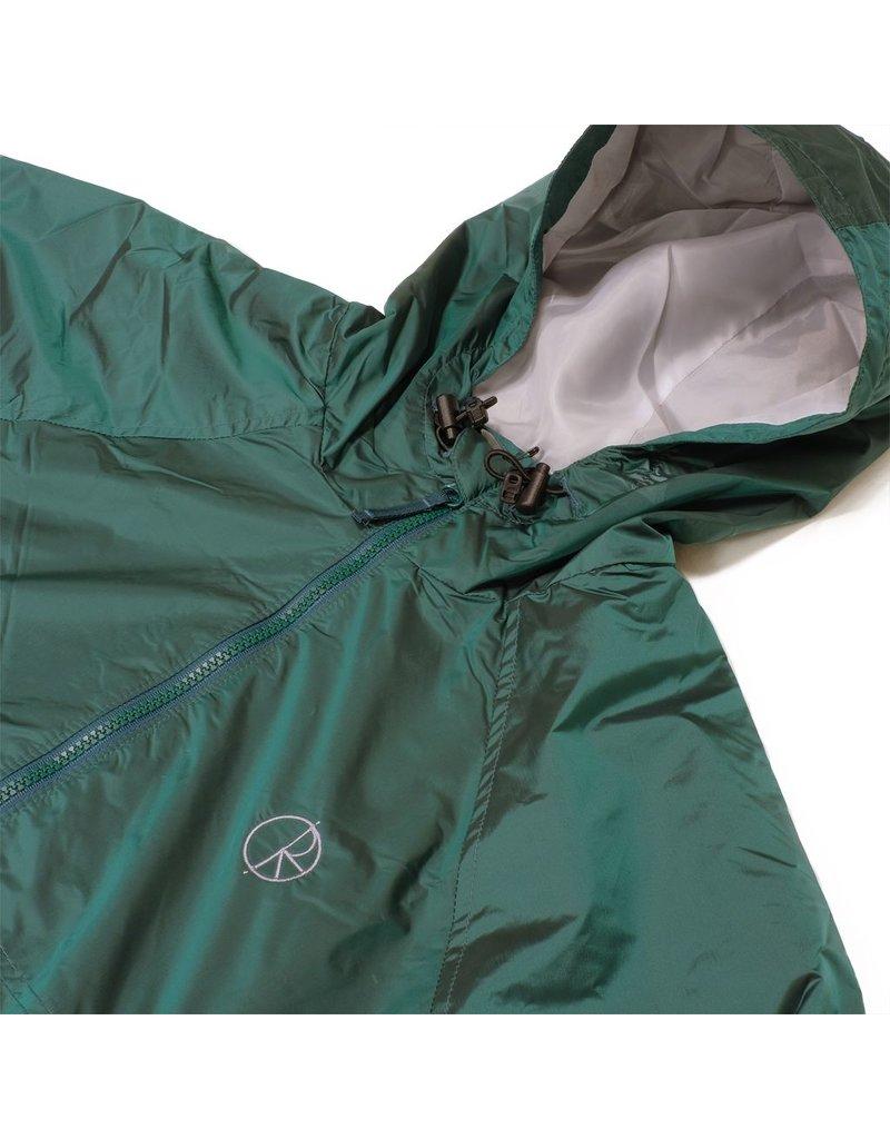 Polar Polar // Oski Jacket