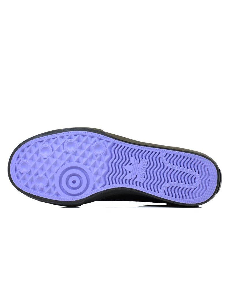Adidas Adidas // Matchcourt Slip