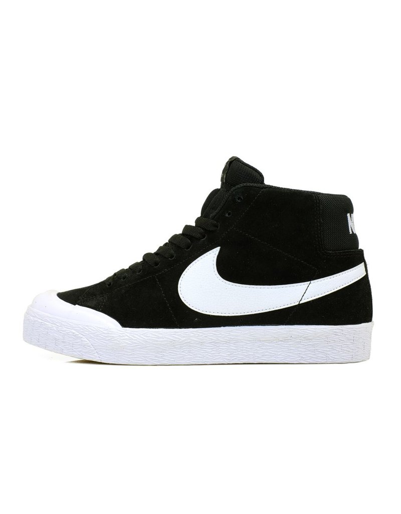 Nike SB Nike SB // Blazer Zoom Mid XT