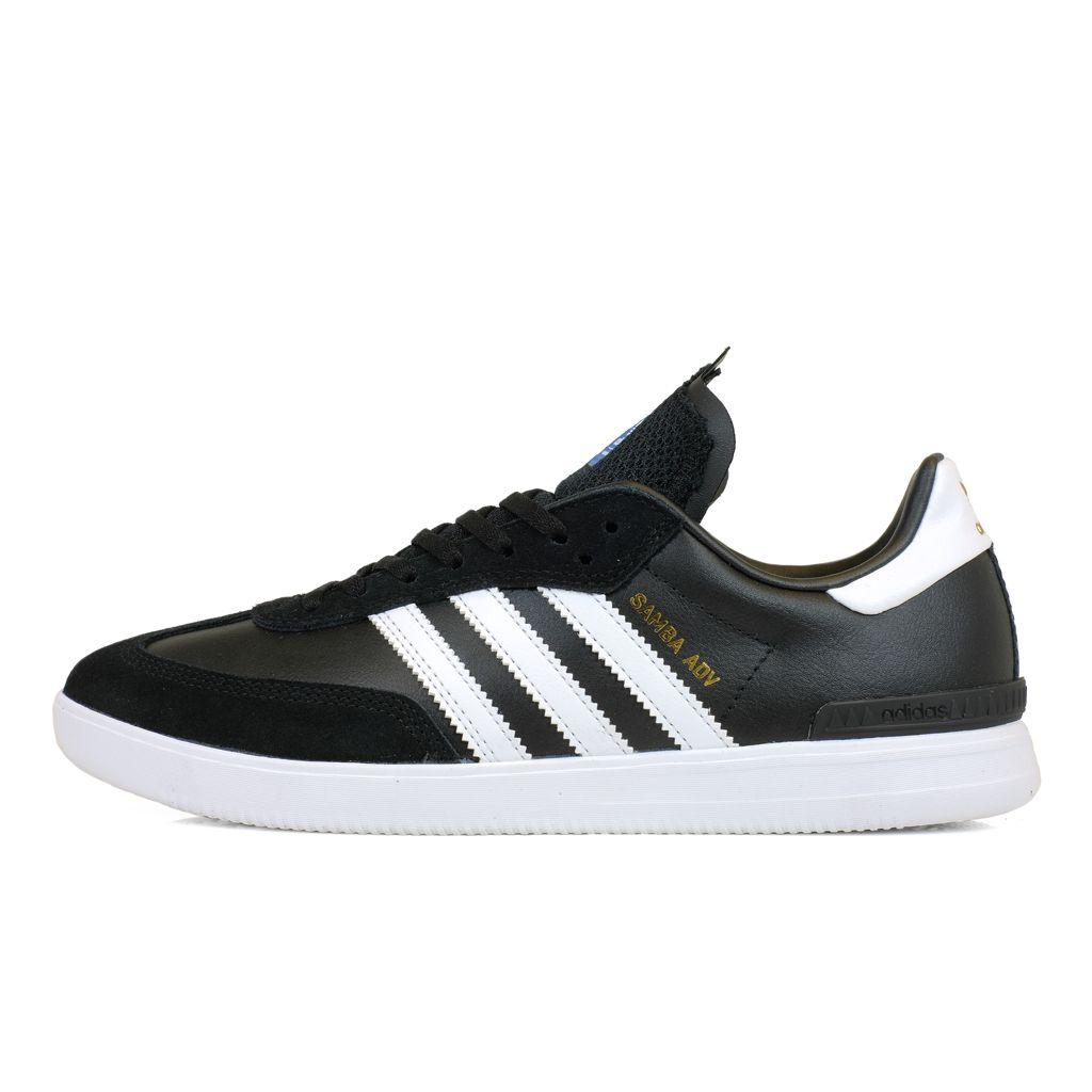 adidas adidas / / samba avanzata skateshop locale