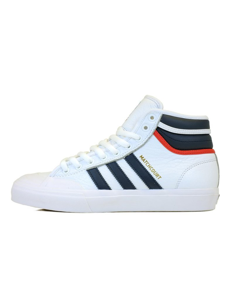 StokeXadidasXbeyond MatchcourtWearTest ByRotham 300dpi 81 of 91 630 Adidas  Adidas Matchcourt High RX2 ... f4e880e26
