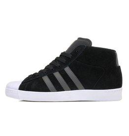 Adidas Adidas // Pro Model Vulc ADV