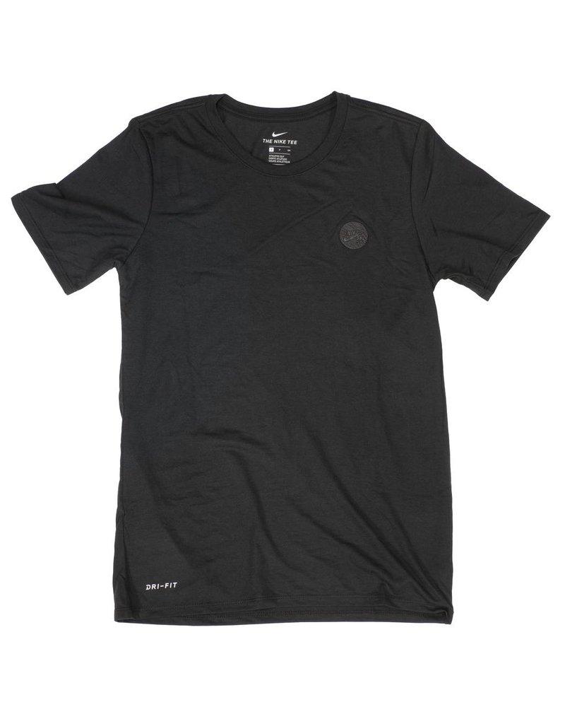 Nike SB Nike SB // Dri-Fit Patch Tee