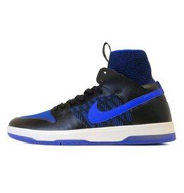 Nike SB N-SBZDHE-KT