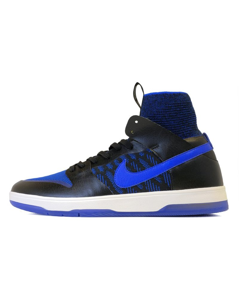 Nike SB Nike SB // Zoom Dunk High Elite QSKT