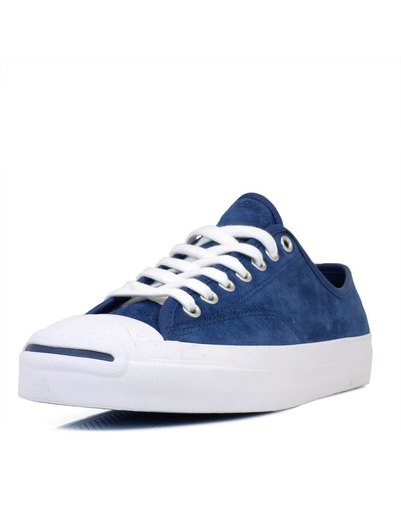Converse Converse // Jack Purcell Pro Ox