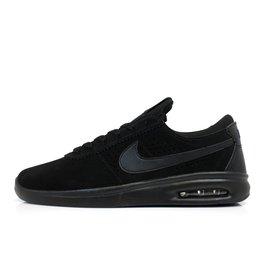 Nike SB Nike SB // Bruin Max Vapor