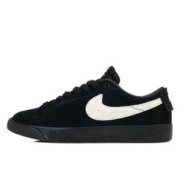 Nike SB Nike SB // Zoom Blazer Low GT