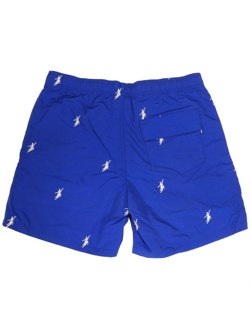 Converse Converse // Polar Jack Purcell Shorts
