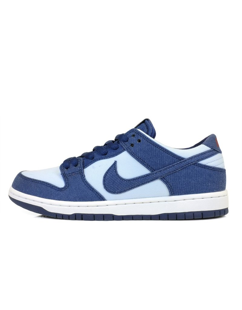 9db61c36fcb Cheap dunk low pro nike Buy Online  OFF35% Discounted