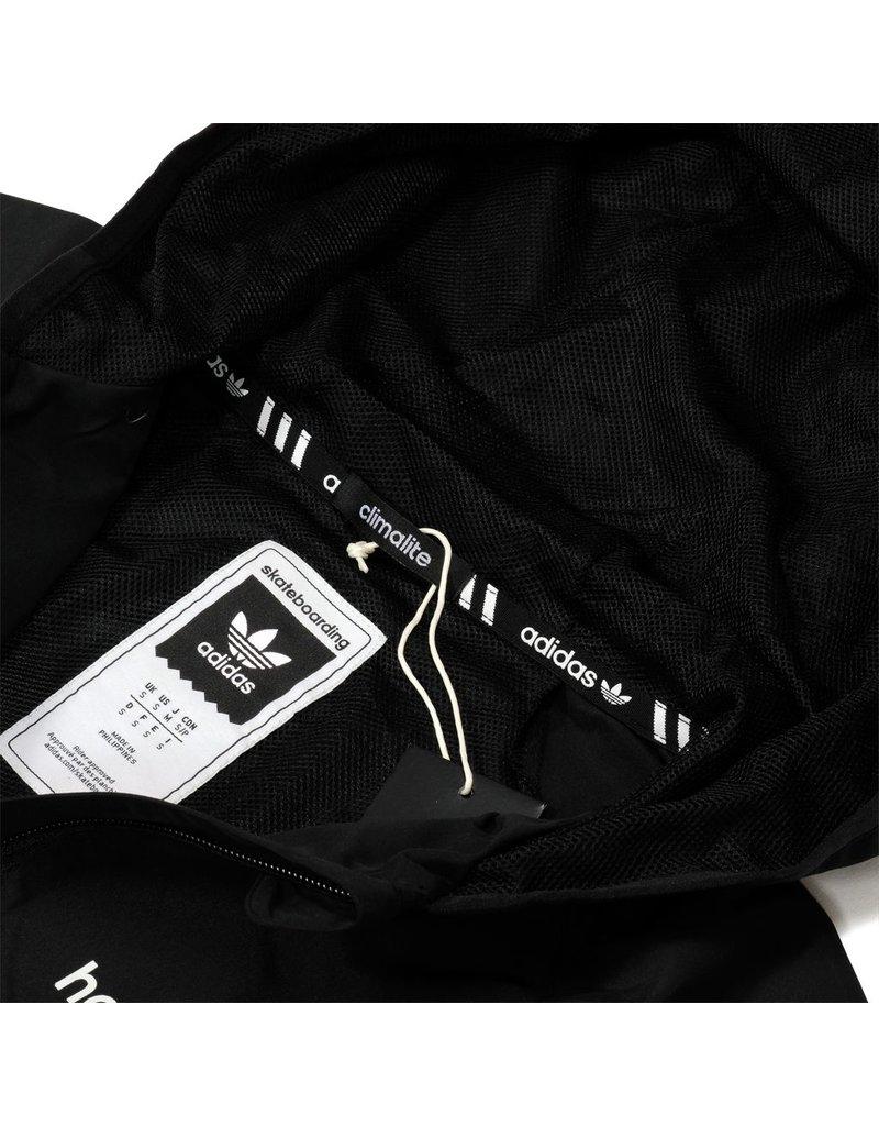 Adidas Adidas // Homegrown ADV Windbreaker