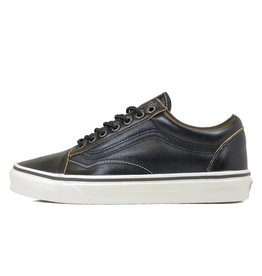 Vans Vans // Old Skool Ground Breakers