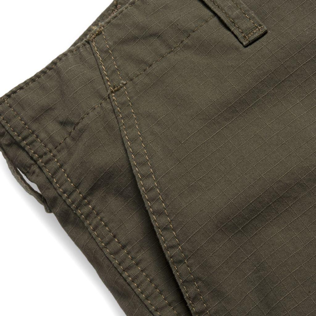 Carhartt WIP Carhartt WIP // Regular Cargo Pant