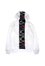 Wayward Wayward // Atlantic Pullover Hoodie