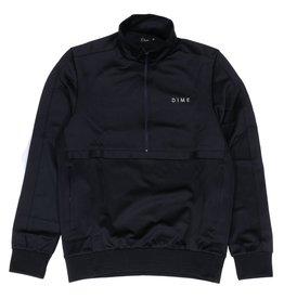 Dime MTL Dime // Track Jacket