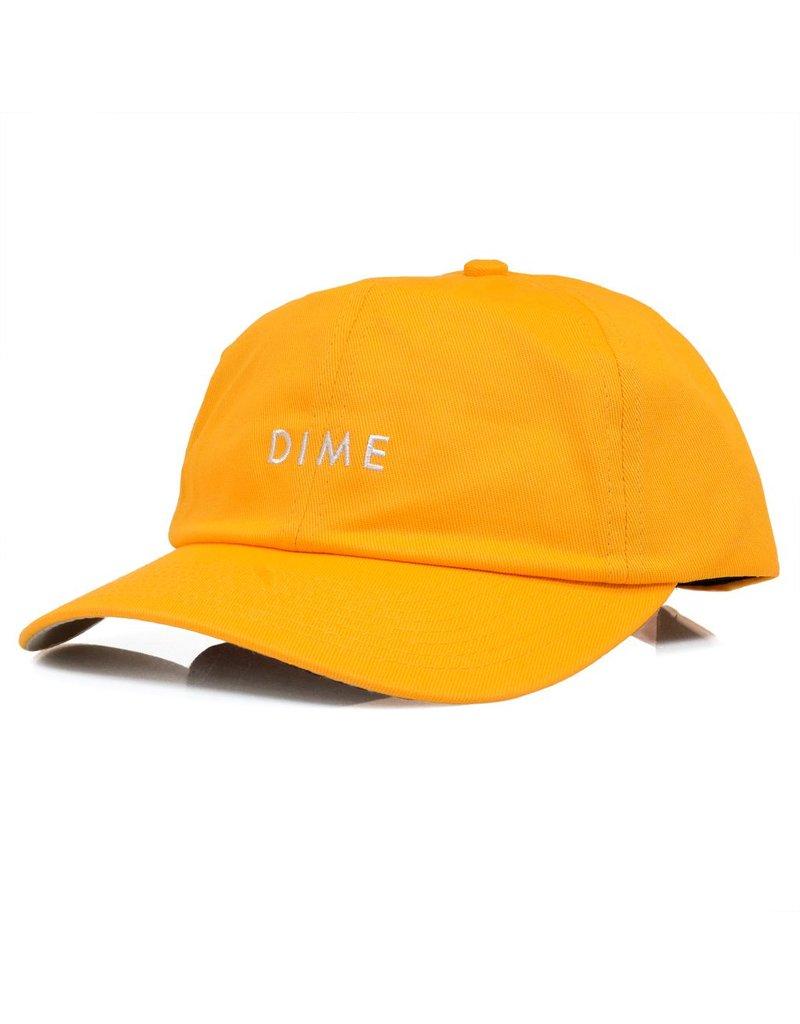 Dime MTL Dime // Basic Cap