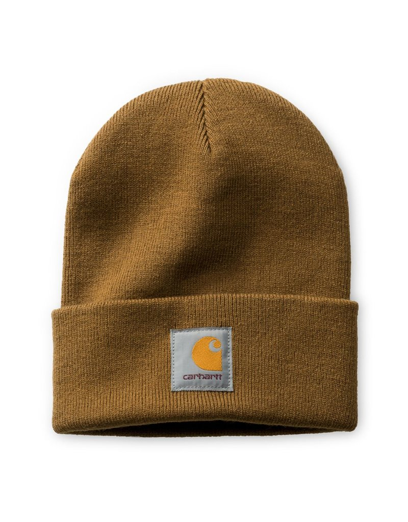 Carhartt WIP Carhartt WIP // Short Watch Hat