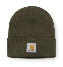 Carhartt WIP Carhartt WIP // Short Watch Hat