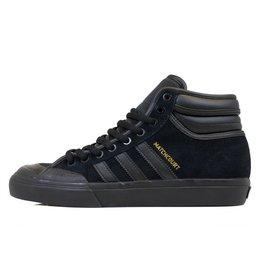Adidas Adidas // Matchcourt High RX2