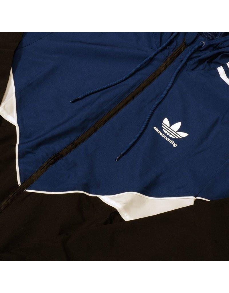 Adidas Adidas // Premiere Windbreaker