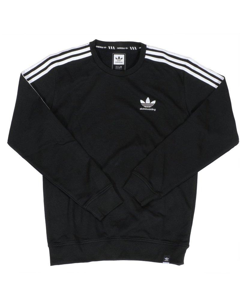 Adidas Adidas // Clima 2.0 Crew Sweatshirt