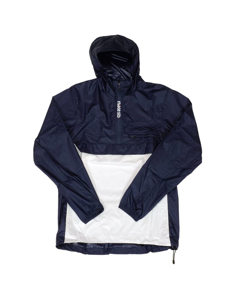 Nike SB Nike SB // Packable Anorak