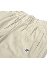 Adidas Adidas // Magenta Pants
