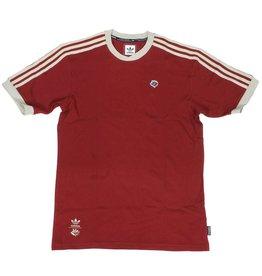 Adidas Adidas // Magenta Jersey