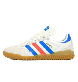 Adidas Adidas // Busenitz Indoor Super