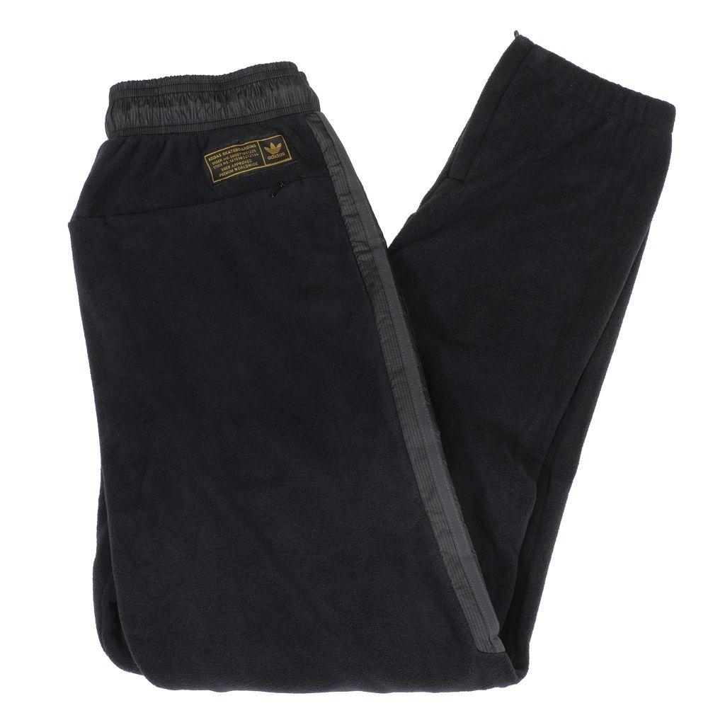 Adidas Adidas // Premiere Fleece Pants