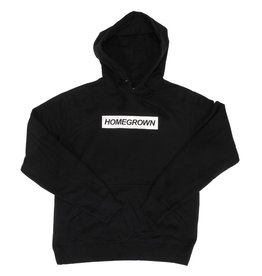 Homegrown Homegrown // Standard Issue Hoodie