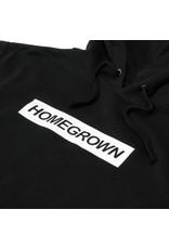 Homegrown Homegrown // Standard Issue Hoodie