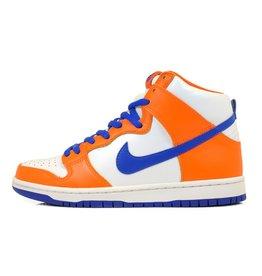Nike SB Nike SB // Dunk High TRD QS