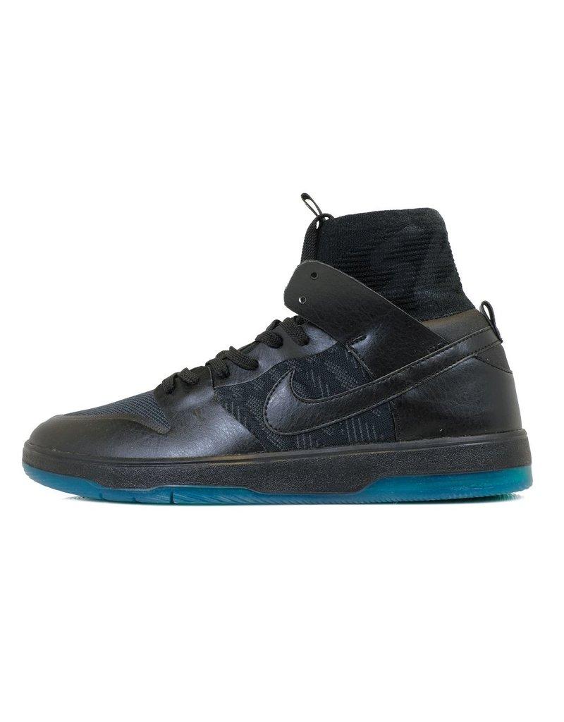 Nike SB Nike SB // Zoom Dunk High Elite