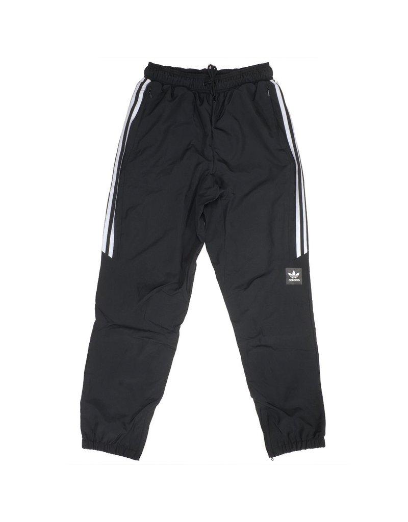Adidas Adidas // Classic Pants