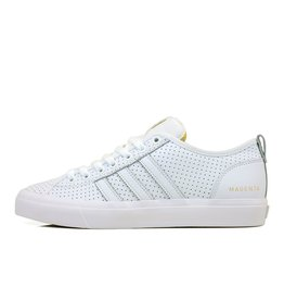 Adidas Adidas // Matchcourt RX x Magenta