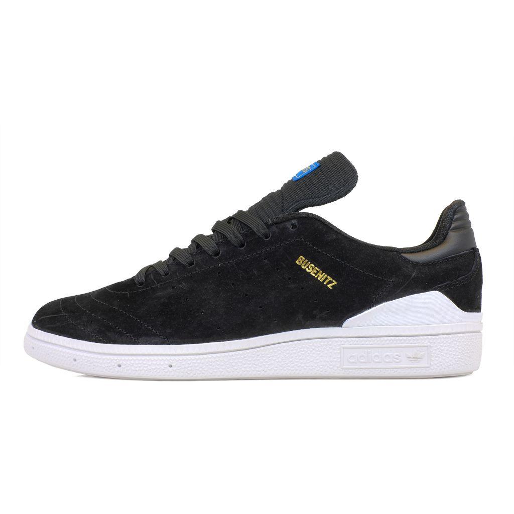 Adidas Adidas // Busenitz RX