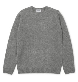 Carhartt WIP Carhartt WIP // University Sweater